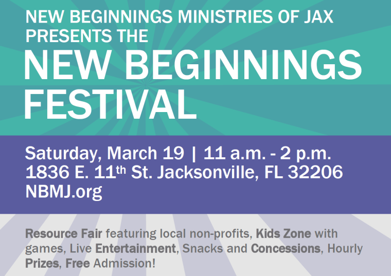 New Beginnings Festival Flyer.PNG